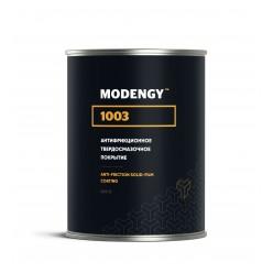 MODENGY 1003 - Антифрикционное покрытие (600гр), 1003-600, MODENGY
