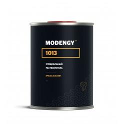 MODENGY 1013 - Специальный растворитель (1л), 1013-1, MODENGY
