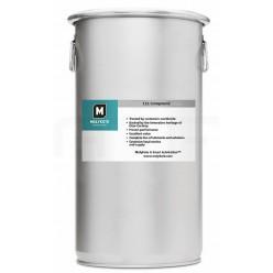 Molykote 111 - Силиконовый компаунд с пищевым допуском