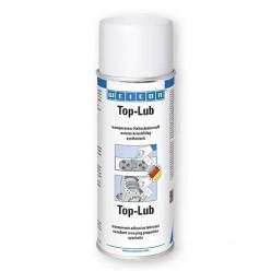 Top-Lub (400мл) - Смазывающий состав Топ-Лаб, спрей