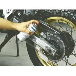 Chain & Rope Lube Spray - Смазка для тросов и цепей.