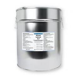 WEICON AL-F - Высокопроизводительная смазка для пищевой промышленности (ведра: 5кг, 25кг).