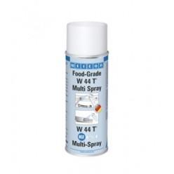 W44T Fluid (400 мл) - универсальная смазка для пищевой промышленности, wcn11253400, Weicon