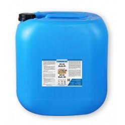 AT-44 Allroundspray - Универсальная смазка с Тефлоном для защиты от коррозии (28л) , wcn15250028, Weicon