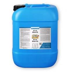AT-44 Allroundspray- Универсальная смазка с Тефлоном для защиты от коррозии (5л, 10л, 28л)