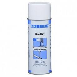 Bio-Cut - Cмазка спрей для режущих поверхностей (400мл), wcn11750400, Weicon