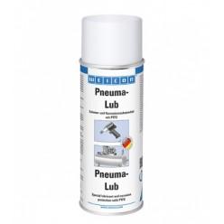 Pneuma Lub Spray - Смазка для пневматических систем (400 мл) , wcn11260400, Weicon