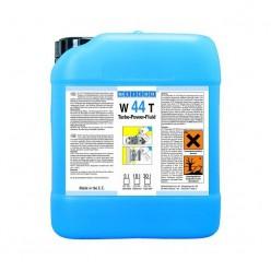 W44T - Смазка универсальная с проникающим эффектом (5л, 10л, 28л, 30л)