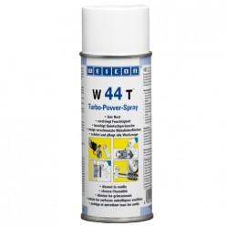 W 44 T - Смазка универсальная с проникающим эффектом (400мл), wcn11251400, Weicon