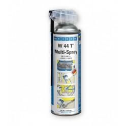 W 44 T - Смазка универсальная с проникающим эффектом (500мл) , wcn11251500, Weicon