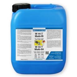 W44T - Смазка универсальная с проникающим эффектом (5л, 10л, 28л, 30л), wcn15251005;wcn15251010;wcn15251028;wcn15251030, Weicon