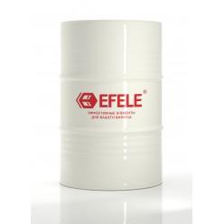 CF-622 - СОЖ полусинтетическая для металлообработки (Бочка 180 кг), EFELE, 0096018, EFELE