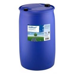 AdBlue EFELE - нейтрализатор выхлопных газов (бочка 220л), 0013180, EFELE