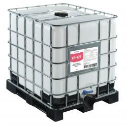 CF-621 - СОЖ полусинтетическая универсальная (Бочка 180 кг), EFELE