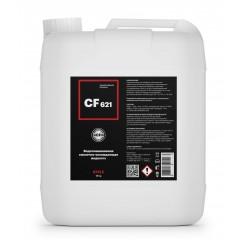 CF-621 - СОЖ полусинтетическая универсальная (Канистра 18 кг), EFELE, 0091563, EFELE