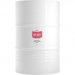 CF-621 - СОЖ полусинтетическая универсальная (Бочка 180 кг), EFELE, 0091570, EFELE