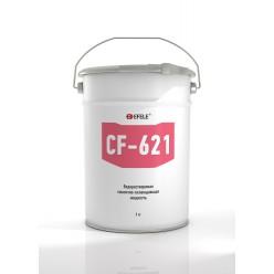 CF-621 - СОЖ полусинтетическая универсальная (Ведро 5 кг), EFELE, 0092188, EFELE