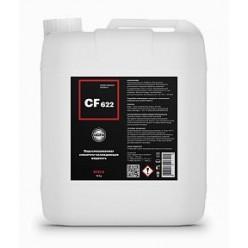 CF-622 - СОЖ полусинтетическая для металлообработки (канистра 18кг), EFELE, 0096025, EFELE