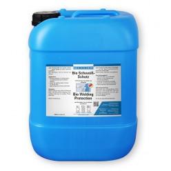 Bio Welding Protection - Био защита для сварки (10л) , wcn15050010, Weicon