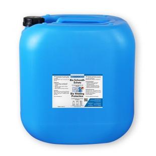 Bio Welding Protection - Био защита для сварки (28л) wcn15050028 Weicon