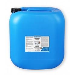 Brake Cleaner - Очиститель тормозов жидкость (28л) , wcn15201028, Weicon