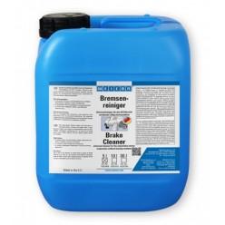 Brake Cleaner - Очиститель тормозов, жидкость (5л) , wcn15201005, Weicon