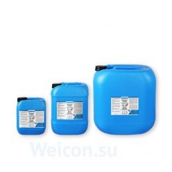 Brake Cleaner - Очиститель тормозов, жидкость (5л)