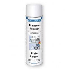 Brake Cleaner - Очиститель тормозов