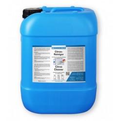 Citrus Cleaner - Очиститель цитрусовый (10л), wcn15210010, Weicon