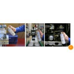 Citrus Cleaner - Очиститель Цитрусовый, (400 мл), спрей
