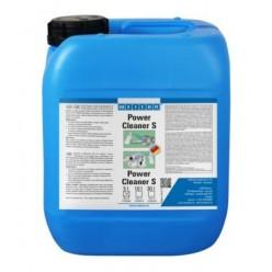 Cleaner S - Универсальный очиститель S,  жидкость (1л), wcn15200001, Weicon