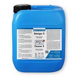 Cleaner S - Универсальный очиститель S, wcn15200001;wcn15200005;wcn15200010;wcn15200028;wcn15200190, Weicon