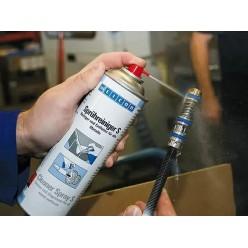 Cleaner Spray S  - Очиститель универсальный, (500мл), спрей