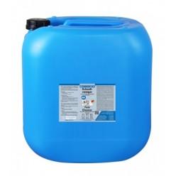 Fast Cleaner - Очиститель для чувствительных материалов пищевой промышленности