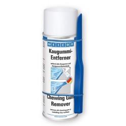 Chewing Gum Remover - Удалитель жвачки (400мл). Спрей