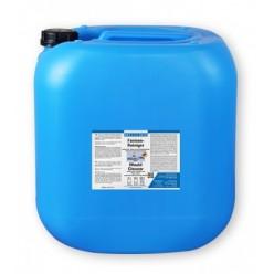 Mould Cleaner.  - Очиститель литьевых форм