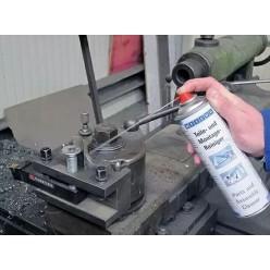 Parts and Assembly Cleaner - Очиститель для элементов оборудования и запасных частей