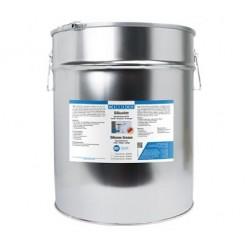 Silicone Grease - Силиконовая жировая смазка (25кг), wcn26350925, Weicon