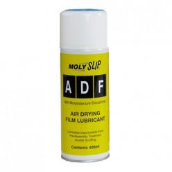 ADF Молибденовая сухая смазка (5л), ADF, Moly Slip