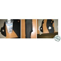 Multi-Foam (400мл) - Мульти-пена спрей (400 мл) Биоразлагаемый очиститель.
