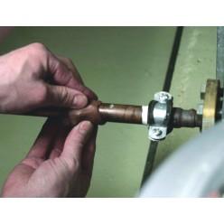Repair Stick Copper - Ремонтный стержень. Медь