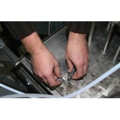 Repair Stick Steel - Ремонтный стержень. Сталь