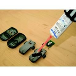 Easy-Mix PE-PP - Клей для полиэтилена и полипропилена (38мл)