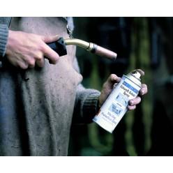 Welding Protection Spray - Защитный спрей для сварки (400мл)