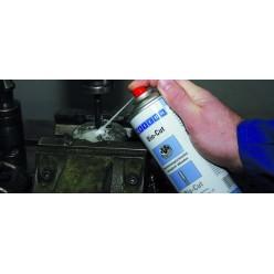 Bio-Cut - Cмазка спрей для режущих поверхностей (400мл)
