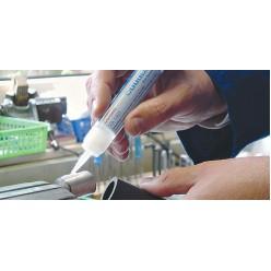 VA 1401 (12г) Цианоакрилатный клей
