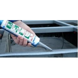 Flex 310 M Classic(310 мл) Клей-герметик Белый