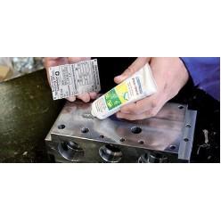 Flex 310M Flex + Bond (85мл)Клей-герметик Прозрачный