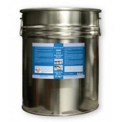 GMK 2410 Контактный клей  (25 кг), wcn16100925, Weicon
