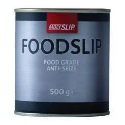 Foodslip H1 - Антипригарная паста с тефлоном до 340°C